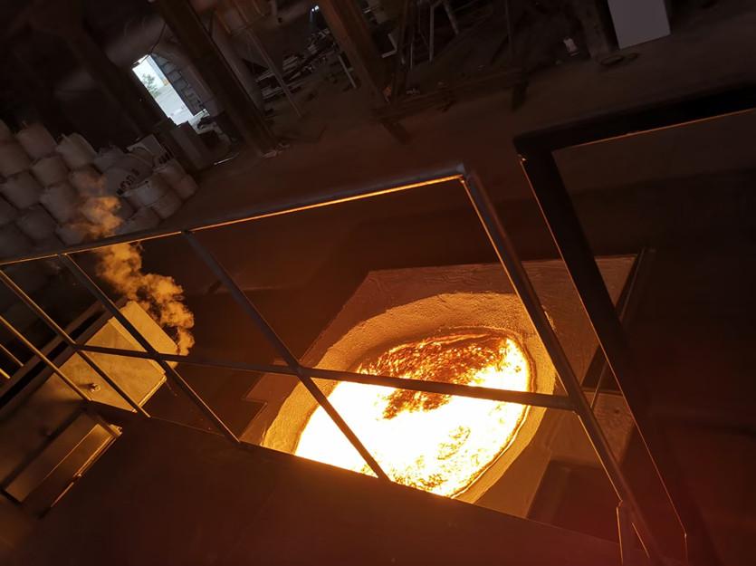 Zhengzhou Yue Abrasives CO.,LTD